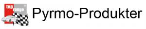 Pyrmo Produkter AB