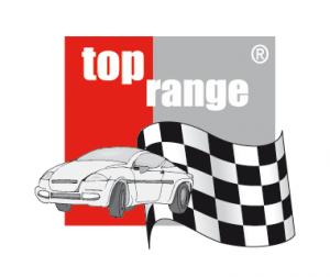Bilvård för proffs